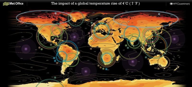 Uk_government_interactive_map_on_global_warming